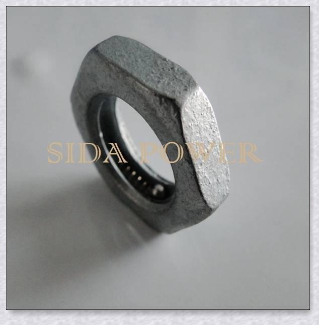 hot sale good design fastening thin nut