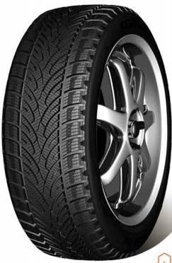 Farroad brand car tire, light truck tire,winter tyre