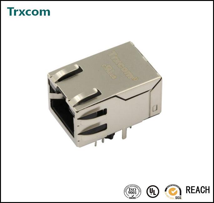 TRJ0013ABNL=LU1T041X-43 LF