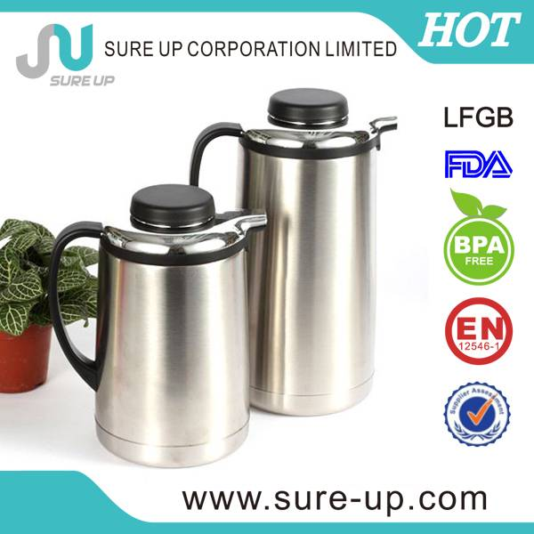 201 stainless steel pot
