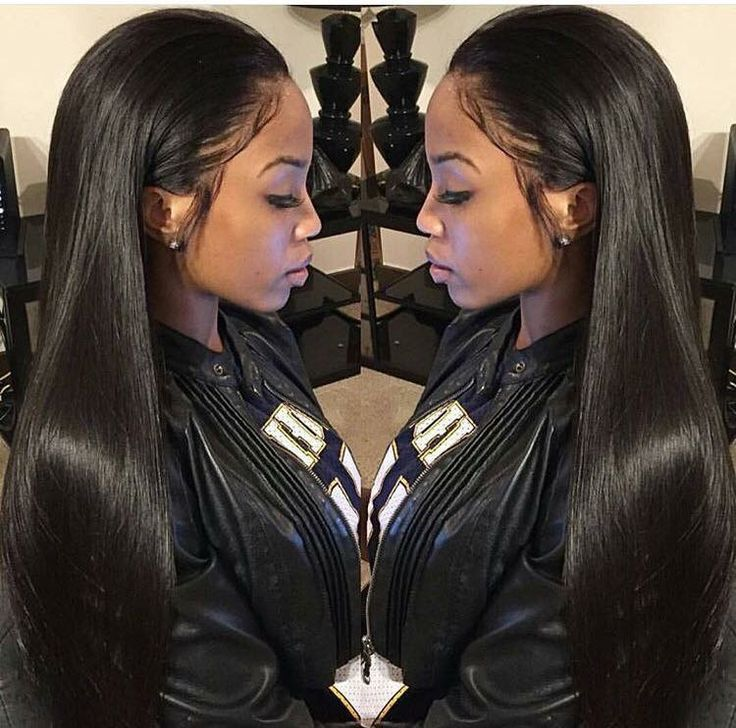 Brazilian Hair,human Virgin hair,hair wig,Peruvian hair