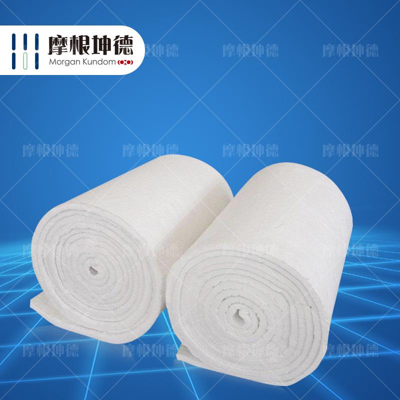 1260-Ceramic Fiber blanket