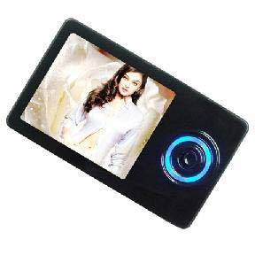 pipo ds2008 MP4 PLAYER