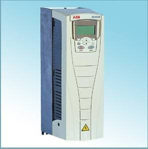 ABB 1.1KW frequency inverter
