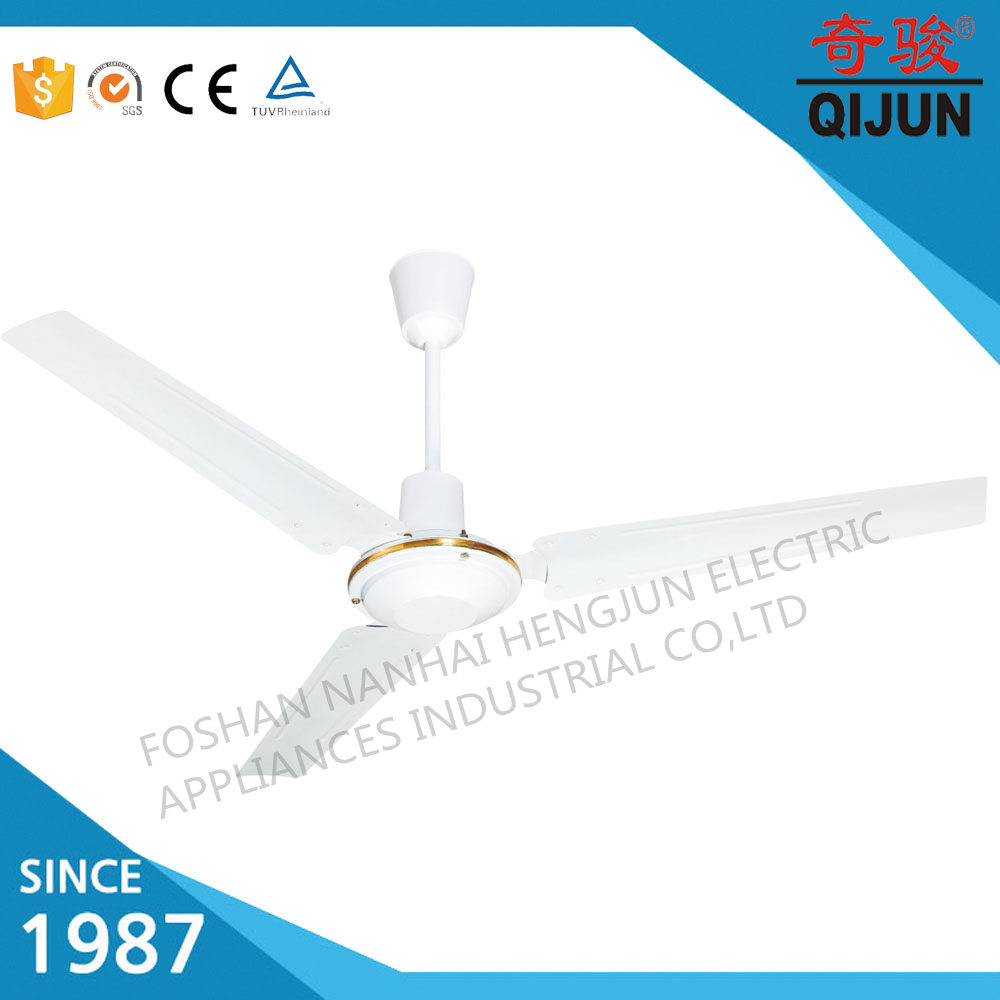 toshiba model ceiling fan