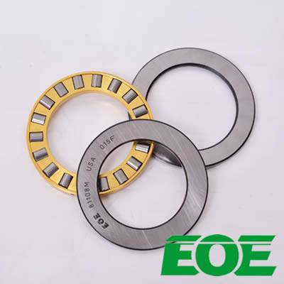 EOE Excavator slew bearing PC200-5 for single-row crossed roller