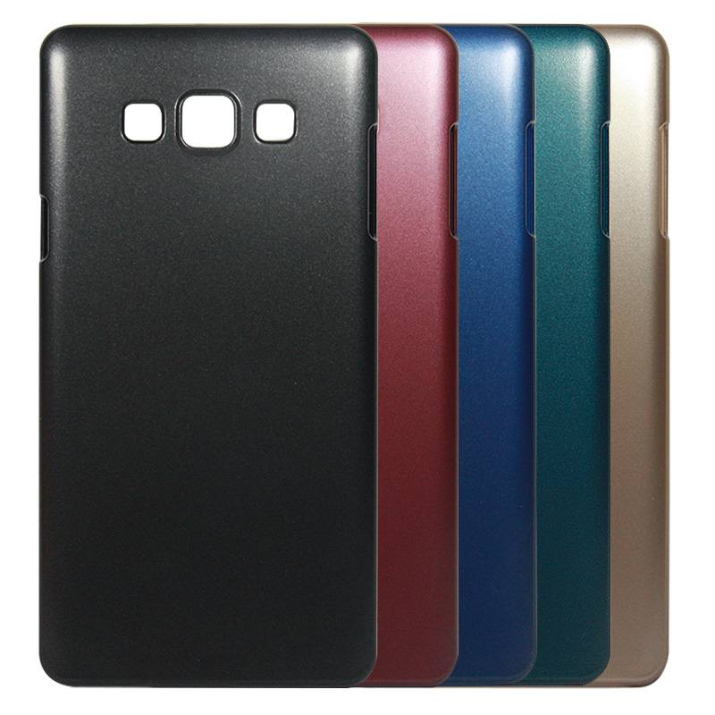 Original Phone Case for Samsung Galaxy A7