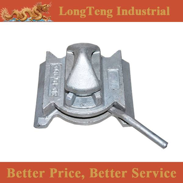 all container lashing parts