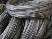 titanium wire(titanium nickel wire)