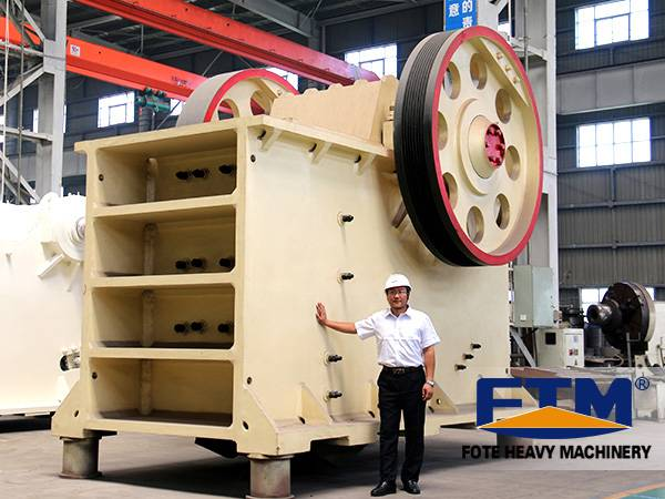 47Jaw crusher/Jaw Crusher Manufacturers/Mobile Jaw Crusher