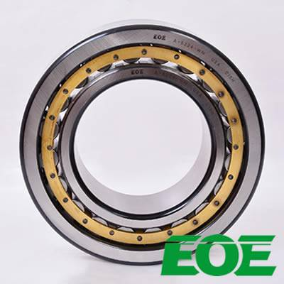 EOE Double row full complement cylindrical roller bearing 200x360x58 NU240M