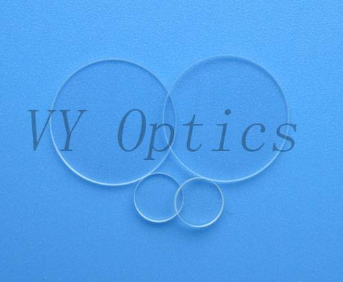 optical windows from China