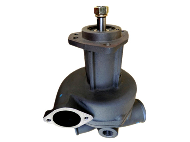 Nissan water pump  PD6/PE6  21008-96172