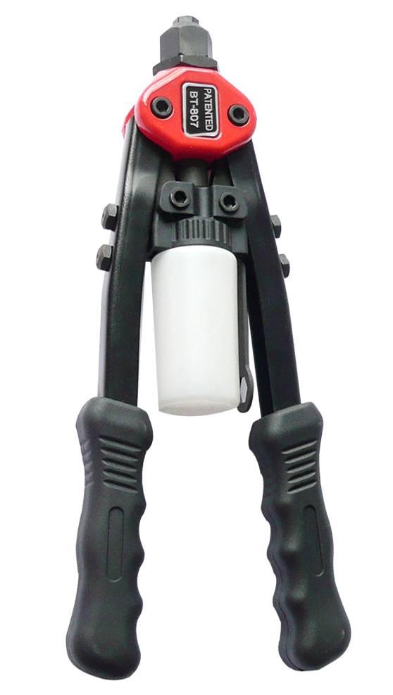 Hand Riveter BT806