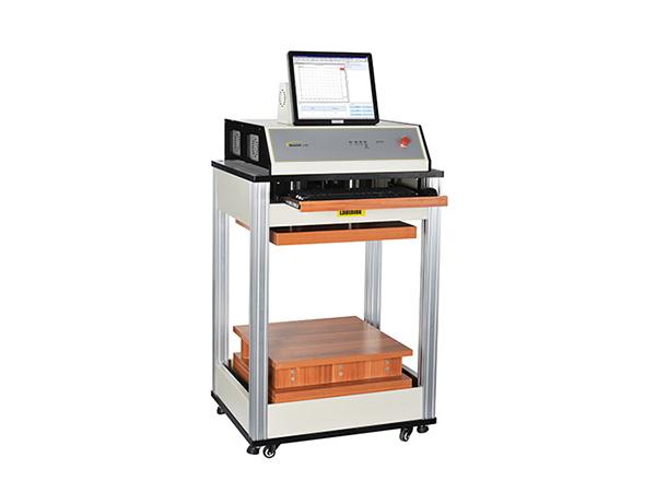 i-Boxtek 1700 Box Compression Tester