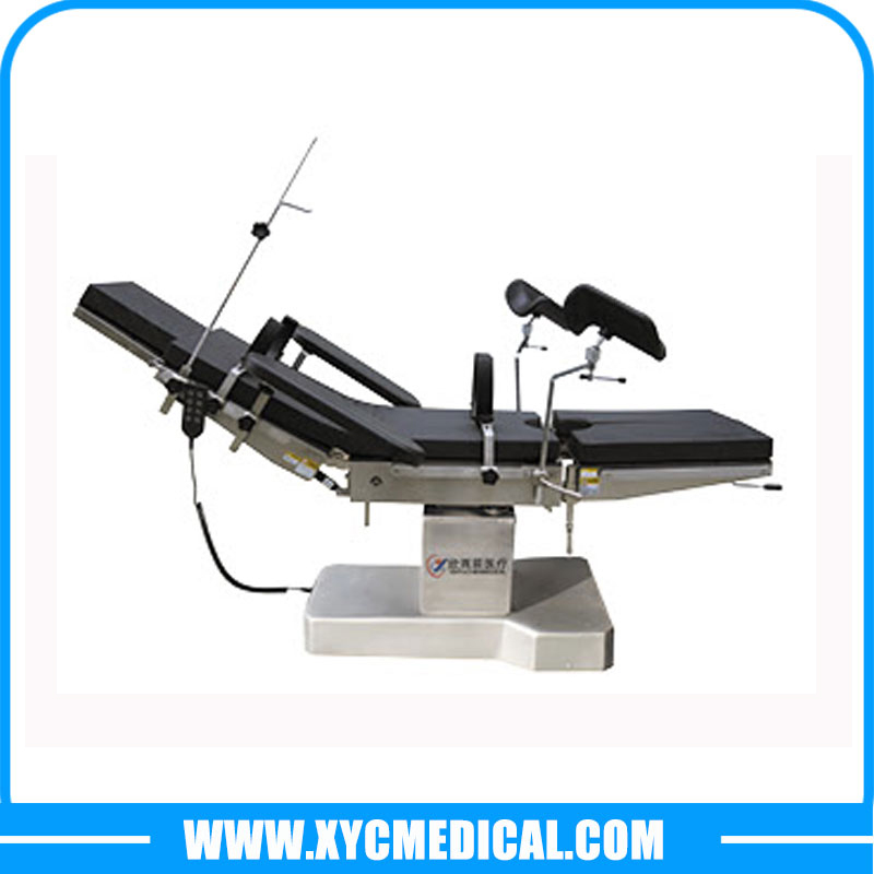 quality operating table manufacturers ot table c arm electric surgical table