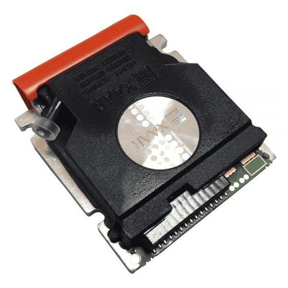 Xaar 128/40W Printhead - XP12800009