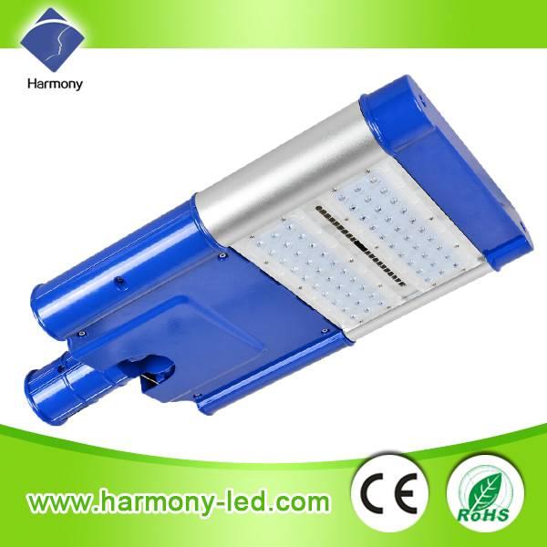 High Quality 150W Waterproof LED Module Street Lamp