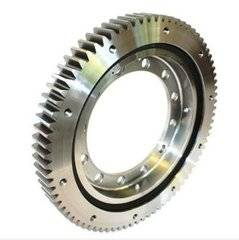 IMO slewing ring bearing