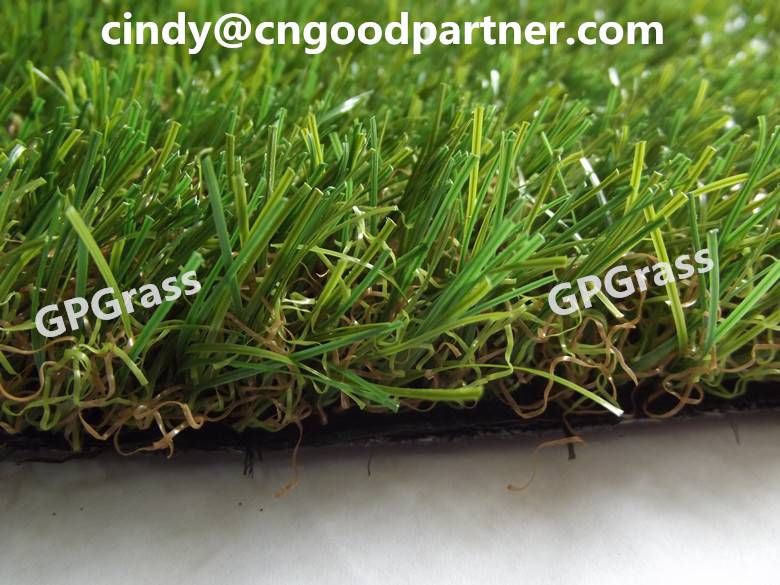 Best Quality UV Resistance Synthetic Grass