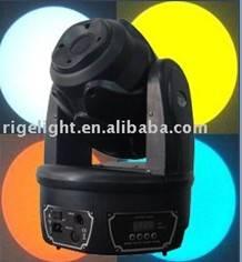 60W LED Moving Head Spot Light