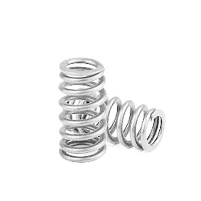 Leap Hardware Supplies Steel Valve Springs