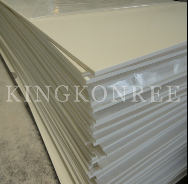 staron solid surface sheet material