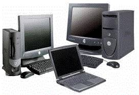 computer programming services