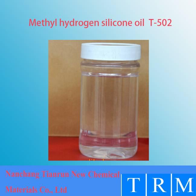 methyl hydrogen silicone fluid,polymethylhydrosiloxane,hydrophobic silica gel,