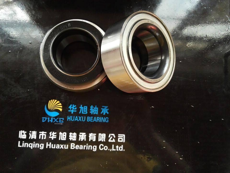 VKBA5423 truck bearing