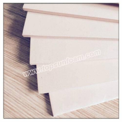 EVA Foam Sheet for The Boxing Gloves Making