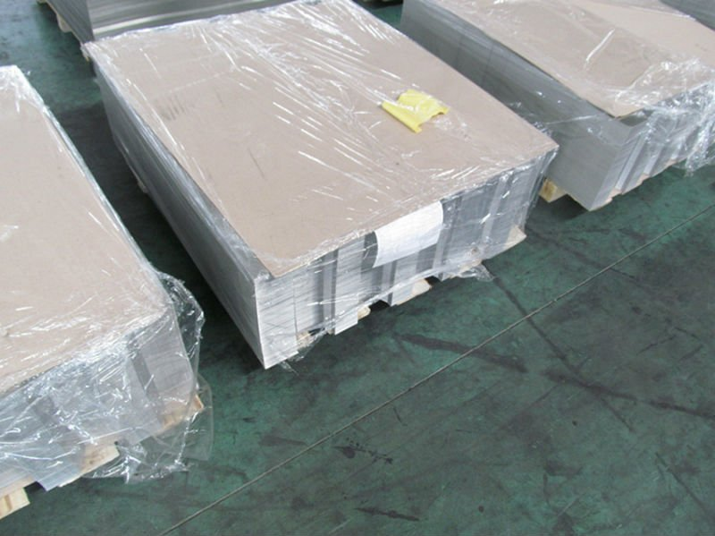 tinplate steel type metal lids use steel scroll sheet