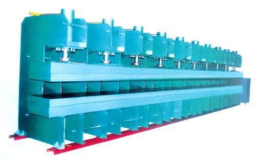 China Rubber Vulcanizer,Xinchengyiming Rubber Machinery