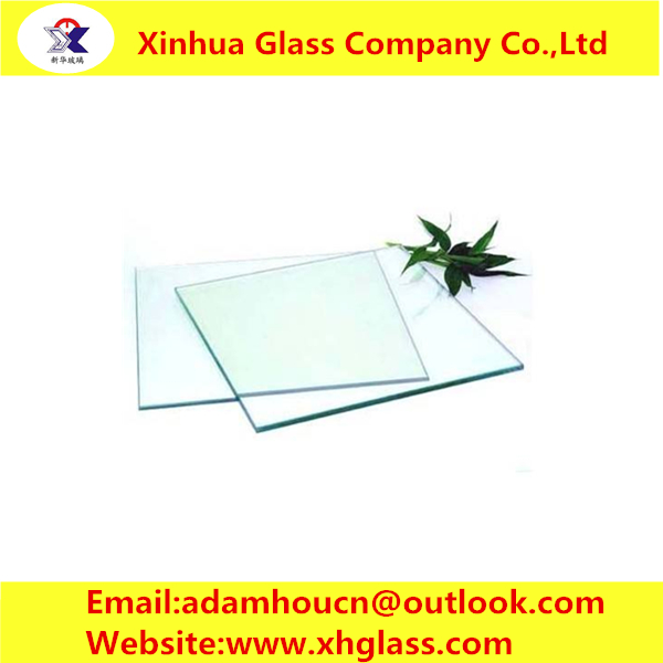 float glass suppliers_float glass for sale_2mm~19mm Float Glass