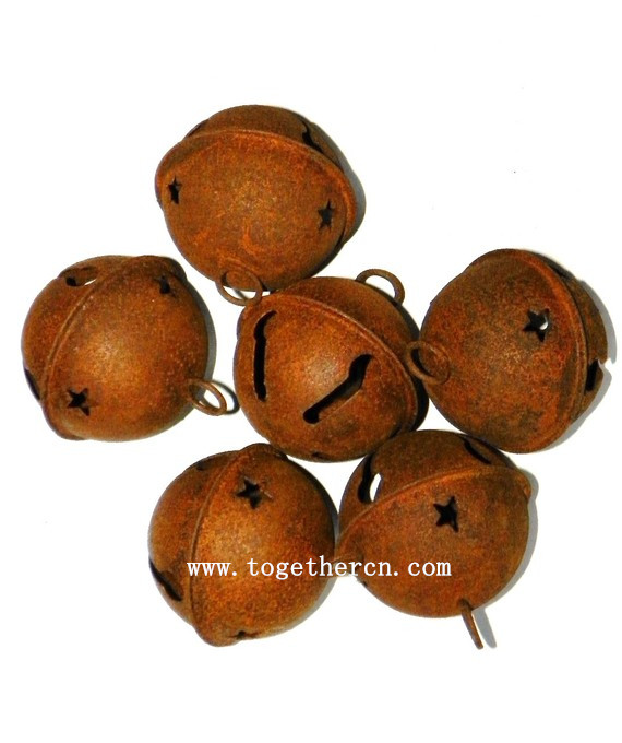 wholesale garden rustic metal star metal sculpture