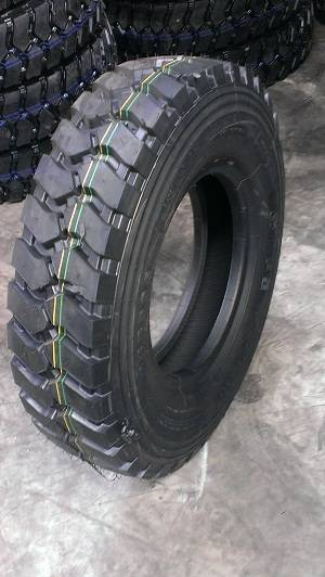 Radial 10.00r20 11r22.5 385/65r22.5 truck tyre