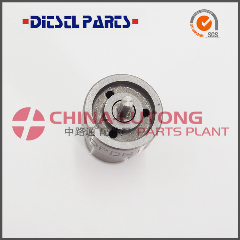 DIESEL INJECTOR NOZZLE 105007-1330 DN0PDN133