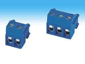 plastic female connectors