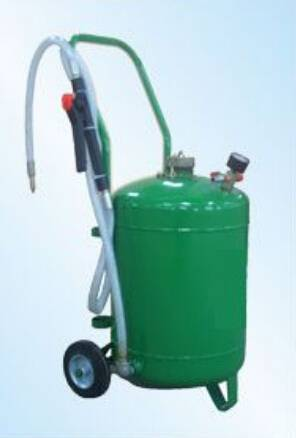 Oil Fluid Operated Transfer Pump,oil Filler , Air Operated Pumps And