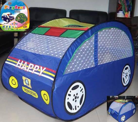Kid sports car tents/Kids tent/outdoor tents/Camping tents/ hot sale!