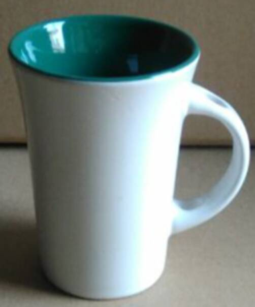 Competitive Porcelain Cup and Ceramic Cup