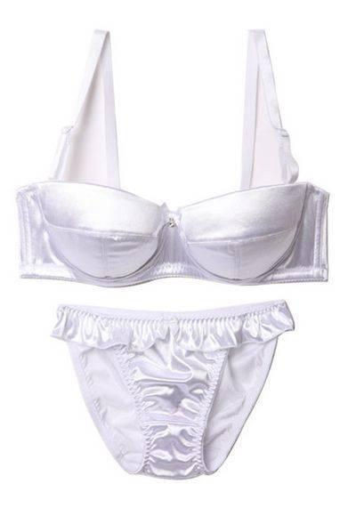 Female underwear quality inspection/Bra/Sexy lingerie/sports underwear