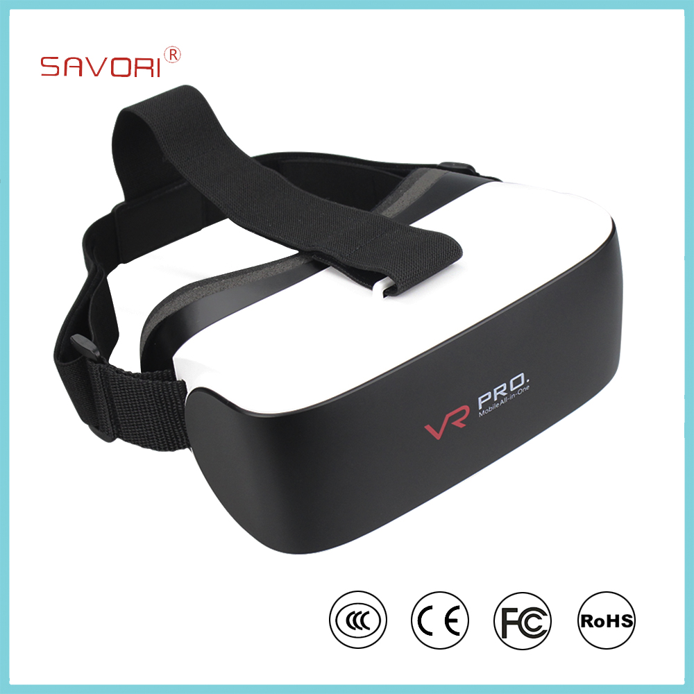 2017 Trending Products Sexy Film Videos Virtual Reality