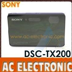 Sony-TX200-Violet