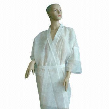 Kimono(Beauty Coat)