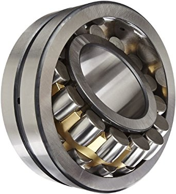 Excellent quality Spherical Roller Bearing 22334 CAW33 bearing