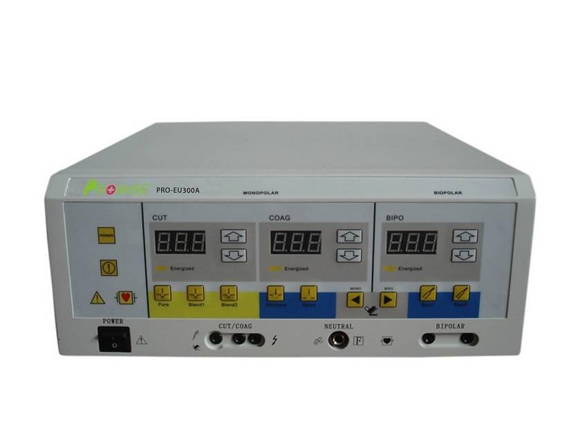 Electrosurgical Unit PRO-ESU300A