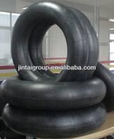 High Quality Butyl Inner Tube
