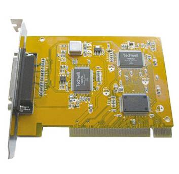 Complete OEM PCB Assembly Services, Suitable for Electronic Products