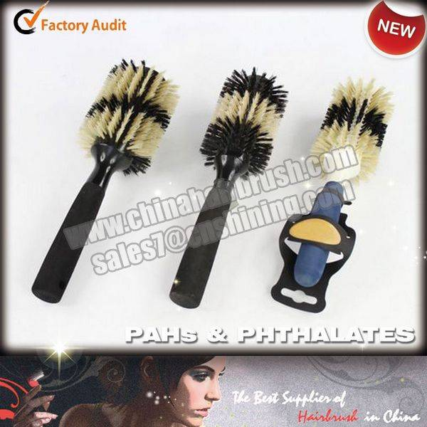 Popular Hairbrushes